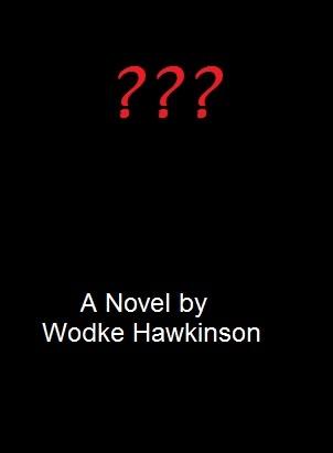 http://wodke-hawkinson.com/blog1/wp-content/uploads/2012/05/unknown-title.jpg